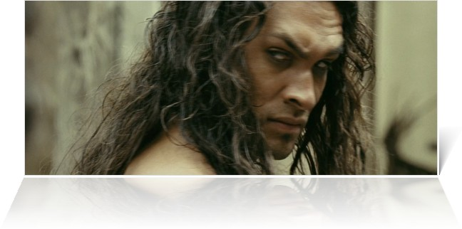 jason-momoa-as-conan-in-conan-the-barbarian