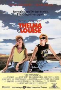 936full-thelma-and-louise-poster