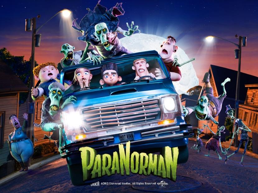 paranorman-wp-10-1024