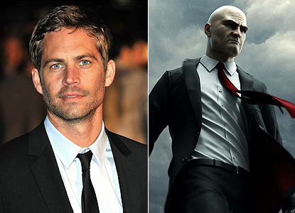 paul-walker-hitman-absolution