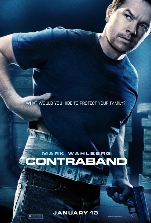 contraband1