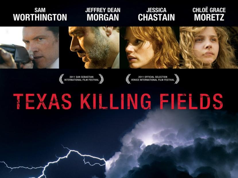 Texas-Killing-Fields-1024x768-642090
