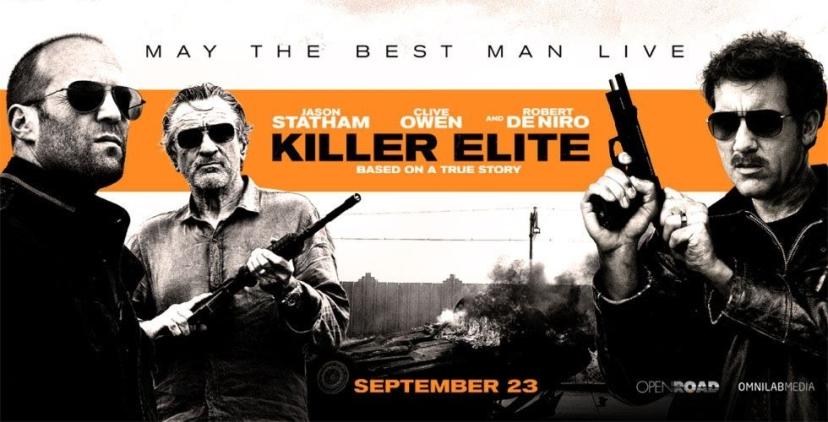 the-killer-elite