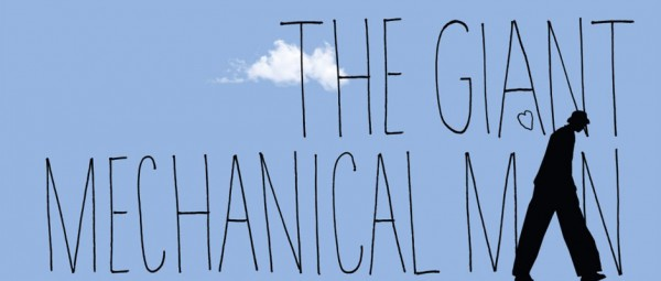 giant-mechanical-man-poster