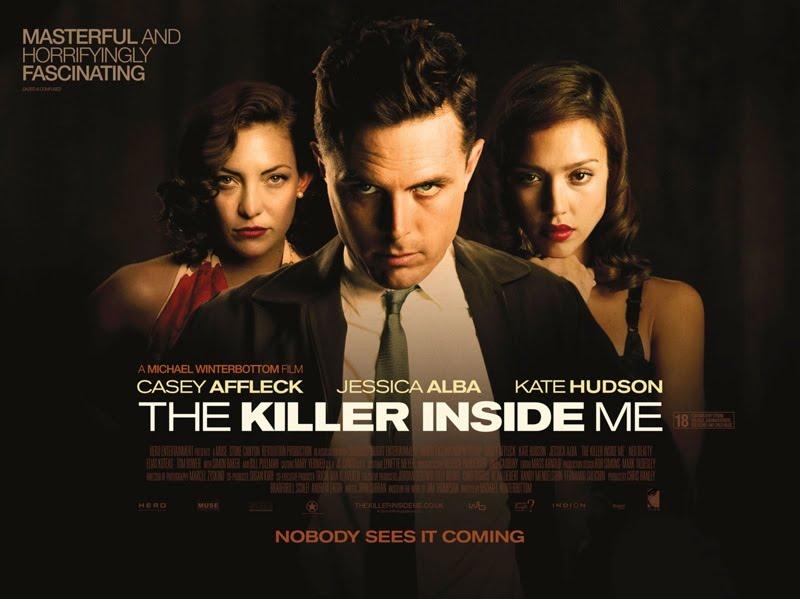 Killer-Inside-Me_poster