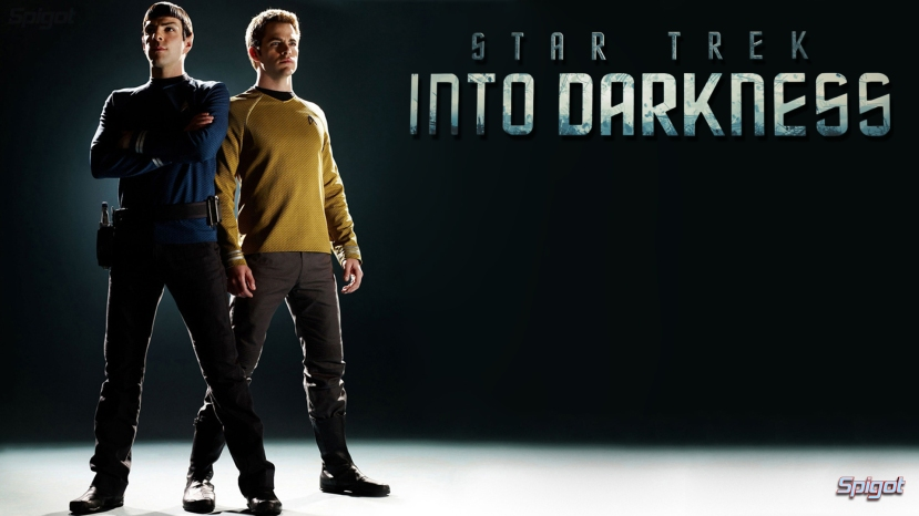 star-trek-into-darkness-movie-wallpaper-backgrounds