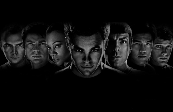 Star Trek ITD