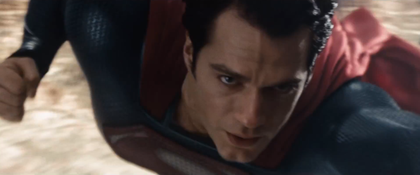 Man-of-Steel-Trailer-3
