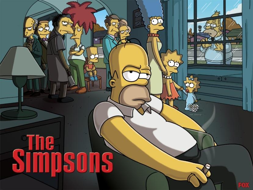 simpsons-sopranos-the-simpsons-10282108-1024-768