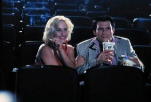 TR Cinema