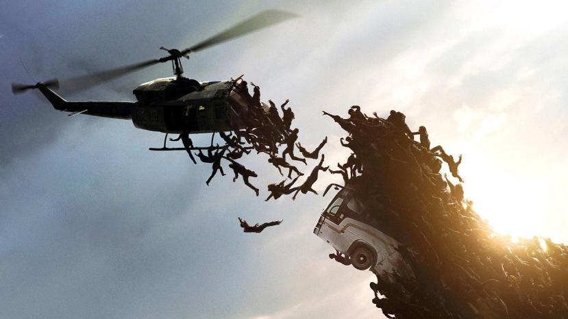 World-War-Z-Movie-Clip-Helicopter-Attack