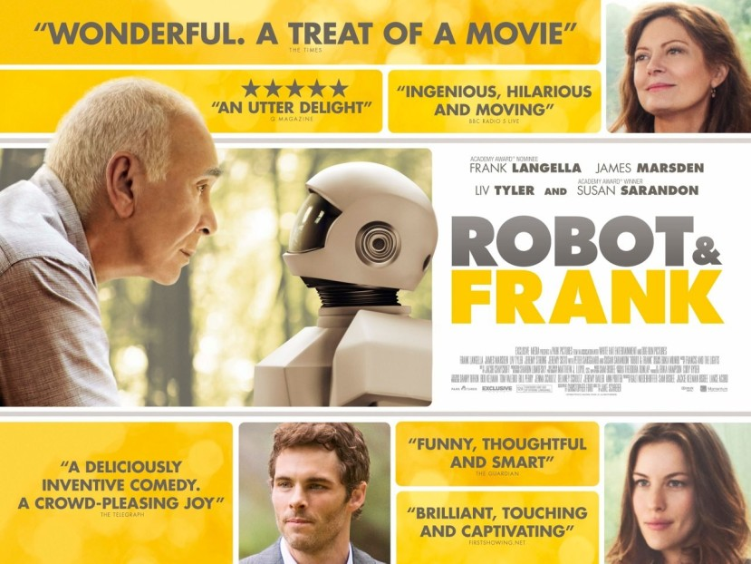 robot_and_frank_ver3_xlg