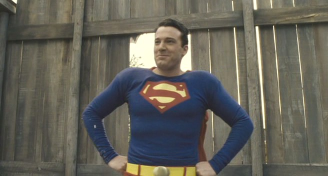Ben-Affleck-hollywoodland