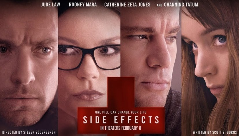 side-effects-film
