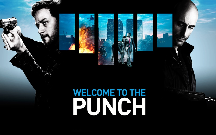 welcome_to_the_punch_movie-wide