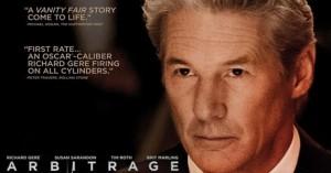 arbitrage-2012-01