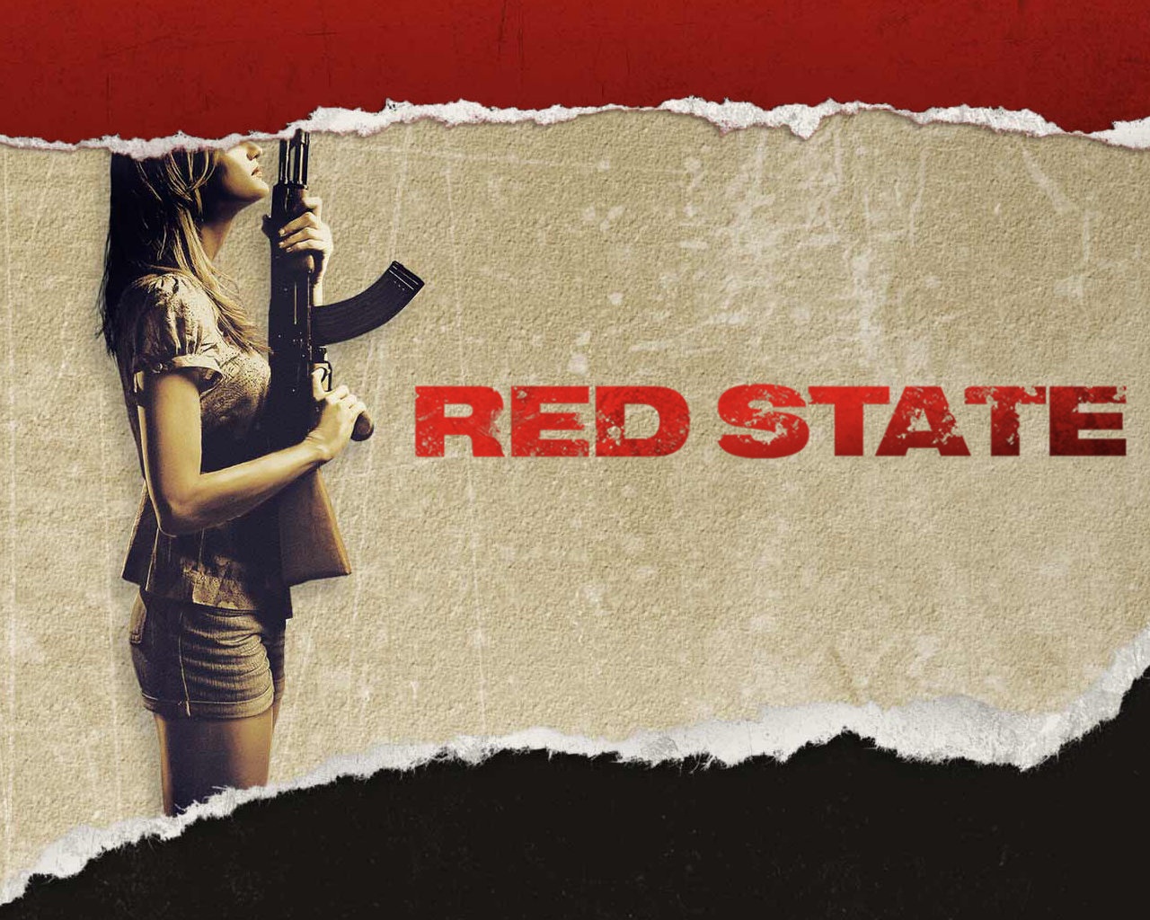 Red State Film