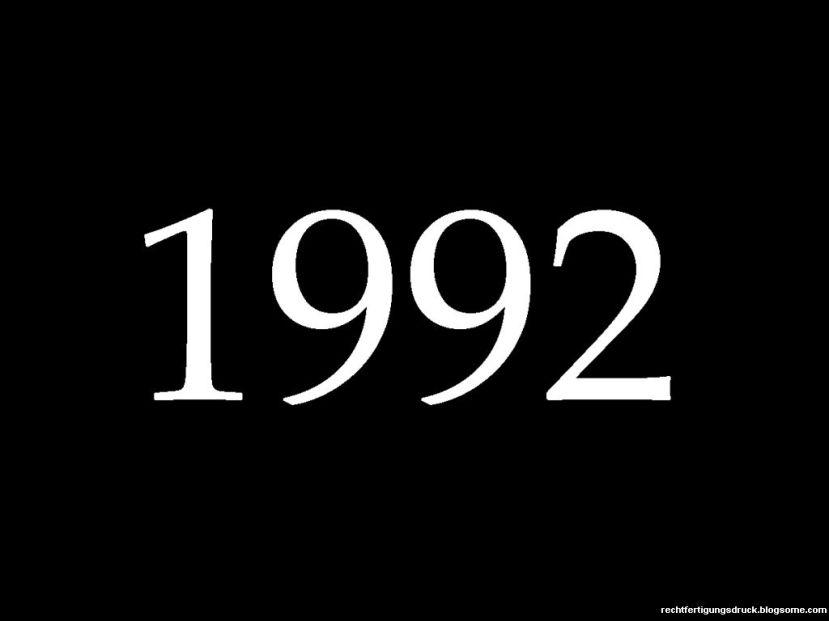 1992x-5347