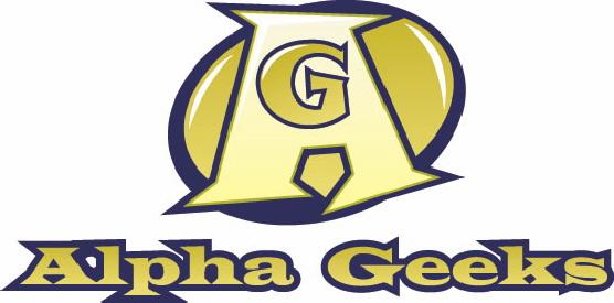 a_alpha_geeks_final_v1002