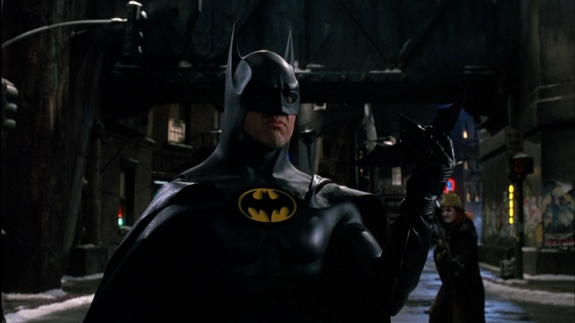 batman-returns-batman