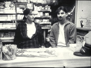 clerks-movie