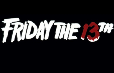 Friday-the-13th-1980-5