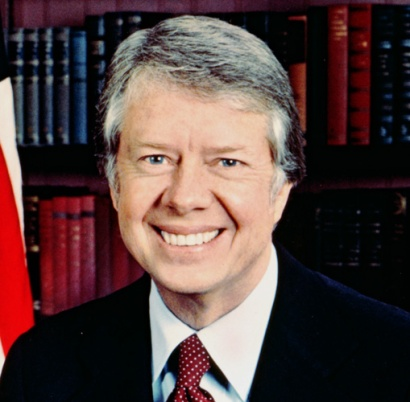 jimmy-carter-picture
