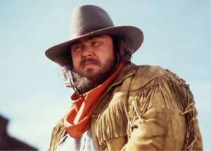 John Candy Wagons East