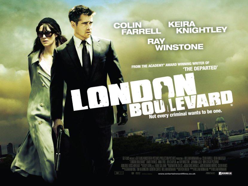 london-boulevard-poster