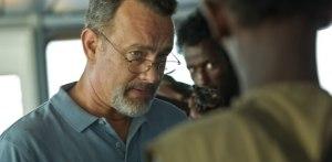Tom Hanks Capt Phillip