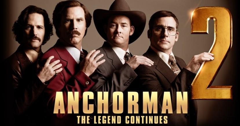 anchorman2