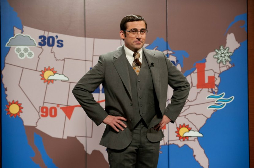 Steve-Carell-in-Anchorman-2