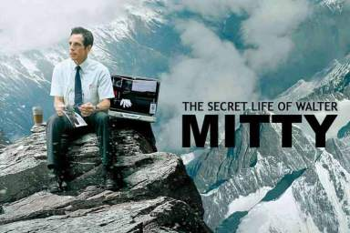 The-Secret-Life-of-Walter-Mitty1