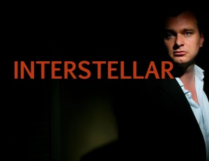 CHRISTOPHER-NOLAN_INTERSTELLAR_NOVEMBER-2014_