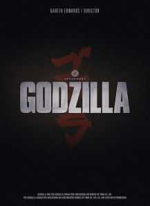 godzilla2014_movie_poster1