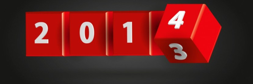 happy-new-year-2014-dice-hd-wallpapers