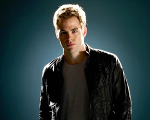 header-chris-pine-joins-joe-carnahans-comedy-thriller-stretch