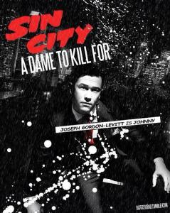 JGL-in-Sin-City-A-Dame-To-Kill-For