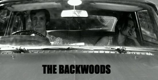 tirtle backwoods