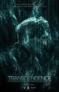 transcendence___poster_by_antovolk-d6dljxv