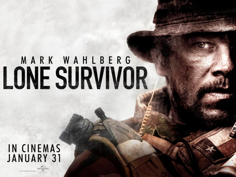 Lone-Survivor-UK-Quad-Poster