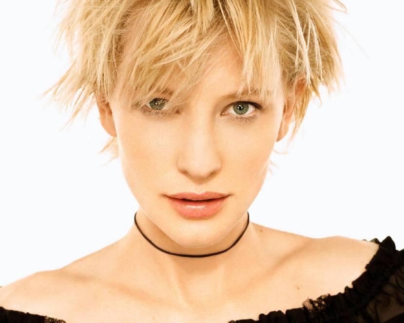 Cate-Blanchett_3