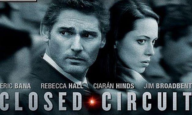 Closed Circuit (Film - 2013)