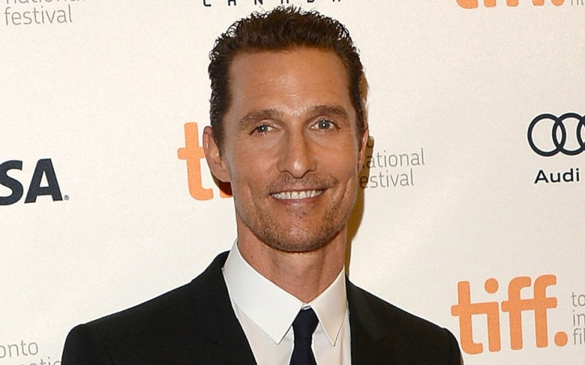 matthew_mcconaughey_critics_awards