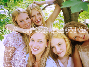 The-Virgin-Suicides-Wallpaper-the-virgin-suicides-157832_1024_768