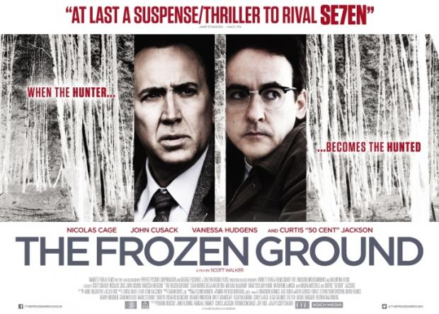 the_frozen_ground