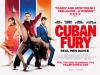 cuban-fury-quad