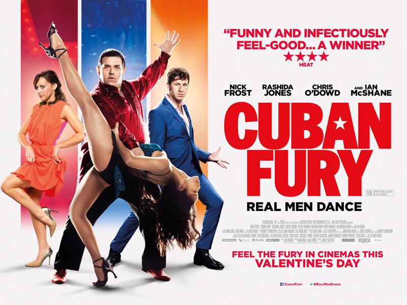 cuban-fury-quad