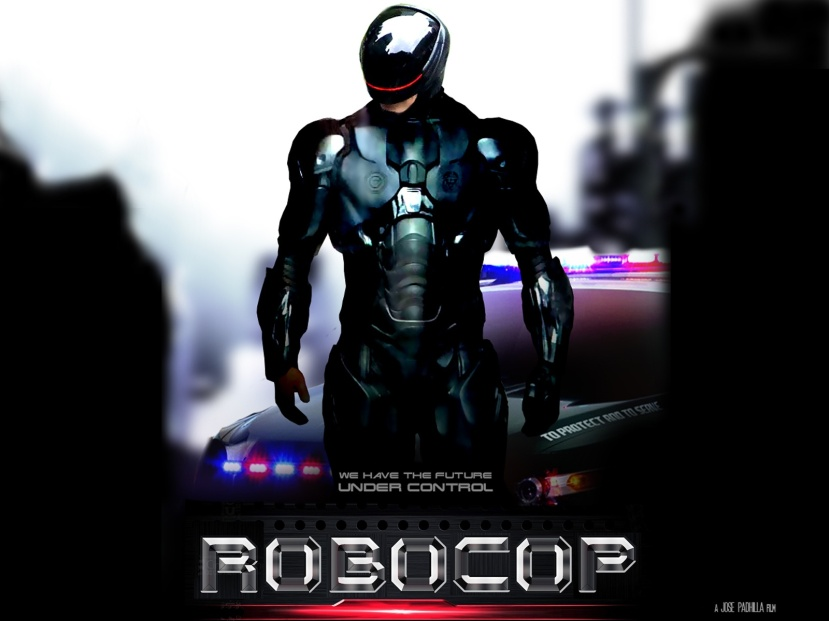 robocop-movie-2014-image-widescreen-wallpaper