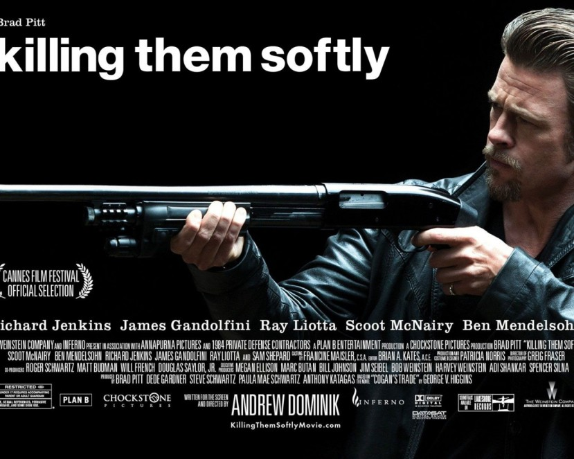 Killing-Them-Softly-Brad-Pitt-1024x1280